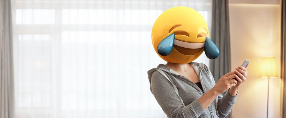 Emojis richtig einsetzen– Tipps für Unternehmen
