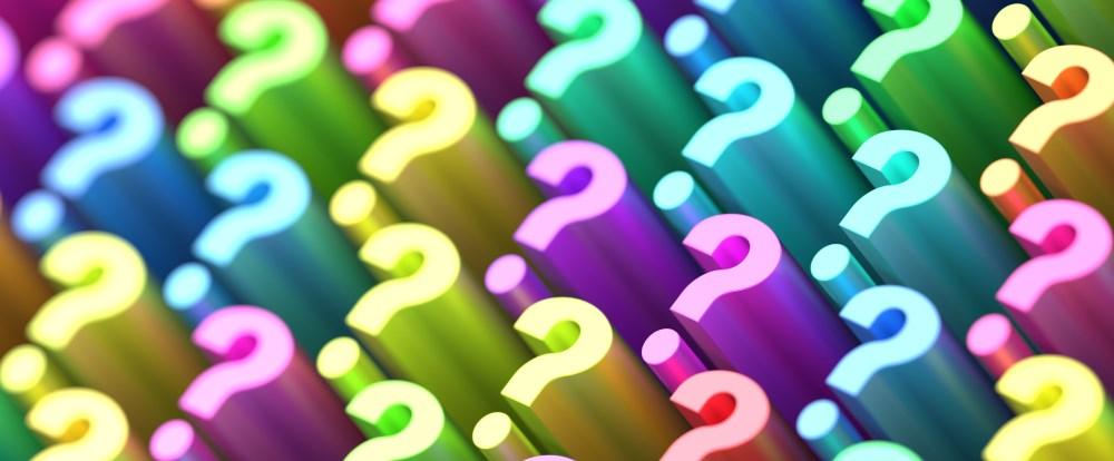So lässt sich gutefrage.net im Online-Marketing einsetzen