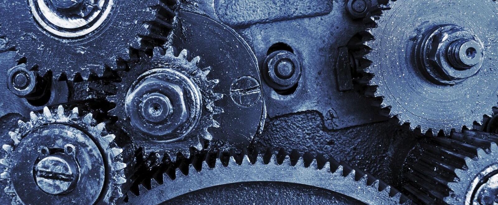 E-Mail Marketing vs. Marketing Automation – Was ist der Unterschied?