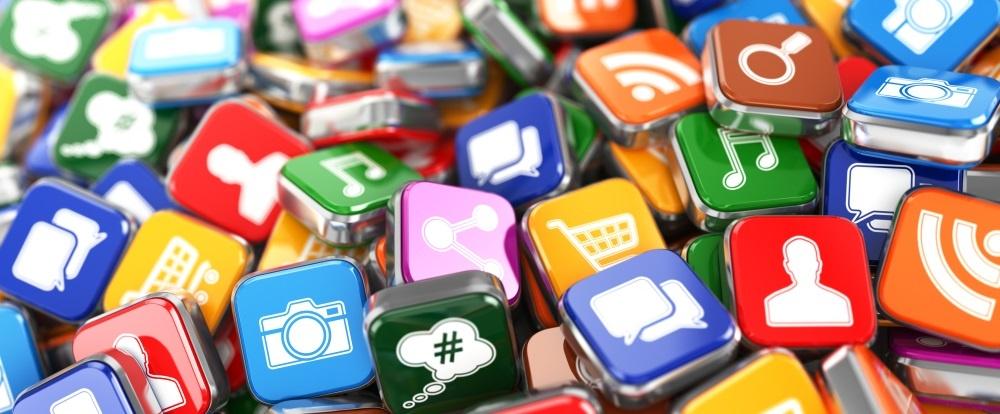 Social Media im B2B-Marketing: 4 erfolgreiche Strategien