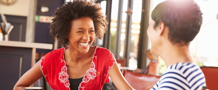 Miteinander statt gegeneinander – 13 Tipps für ein besseres Arbeitsklima