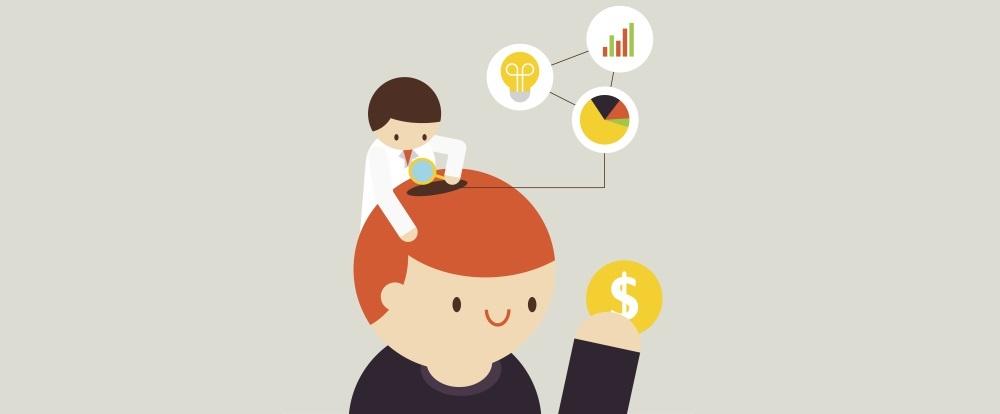 Wie Sie potenzielle Kunden mit Keywords auf der Buyer's Journey begleiten und gewinnen