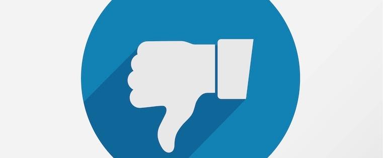 Facebook-Tipps für Unternehmen
