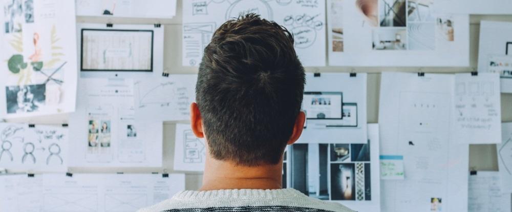20 Content-Marketing-Experten, die Sie kennen sollten