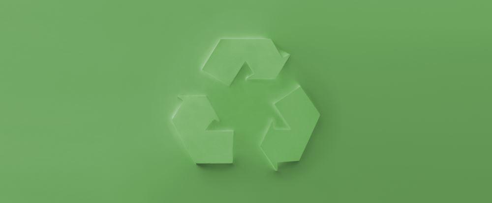 Content-Recycling: Wie aus alten Inhalten neuer Content wird