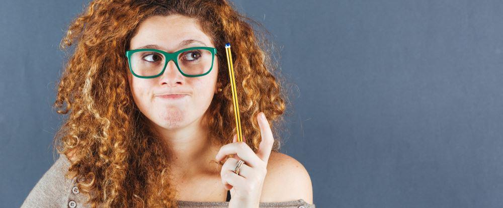Content-Scoring: Wie Sie die Qualität Ihrer Inhalte messen