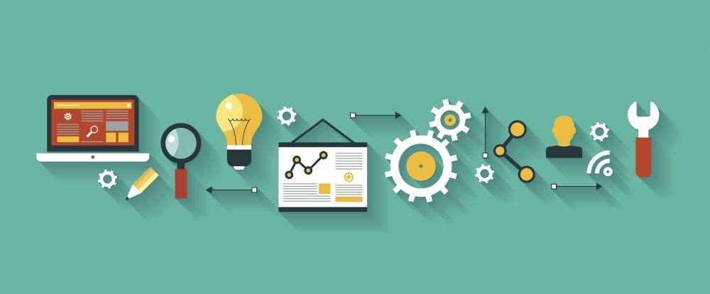 hubspot-inbound-marketing-content-werkzeuge.jpg