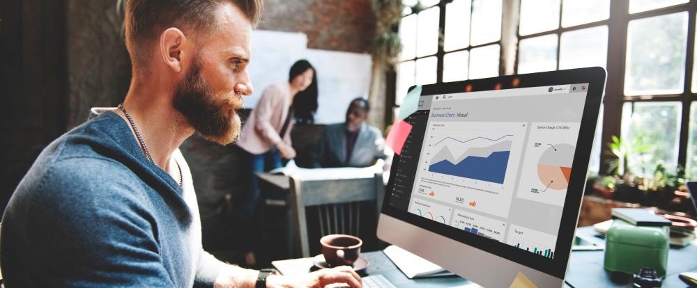 Marketing-Daten auswerten: 7 häufige Fehlschlüsse