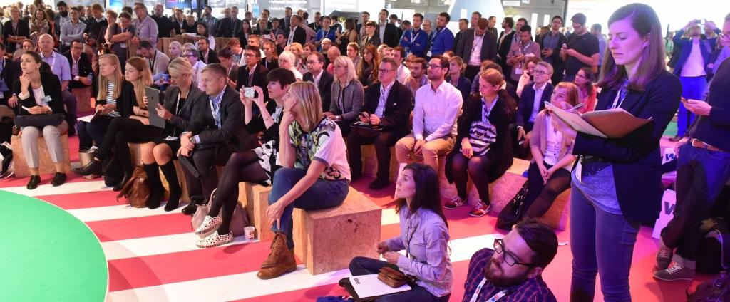 7 drängende Marketing-Fragen – und welche Antworten die dmexco verspricht
