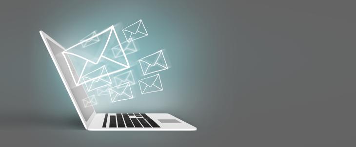 Effizientes E-Mail-Management: Mit diesen 13 Tipps behalten Sie die Kontrolle über Ihr Postfach