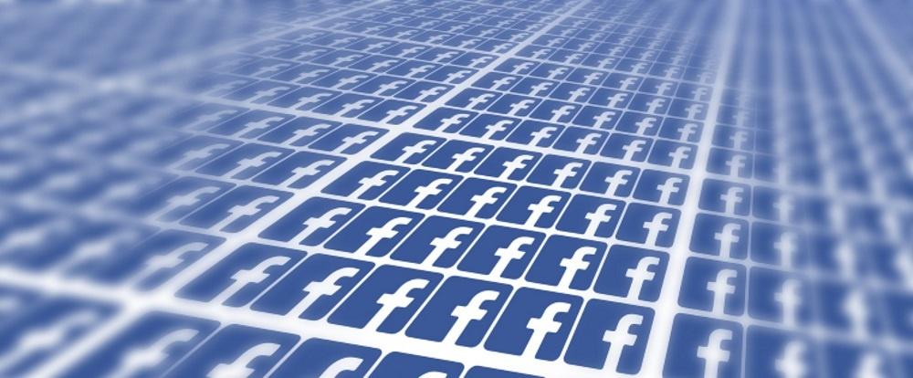 hubspot-inbound-marketing-facebook-anzeigen.jpg