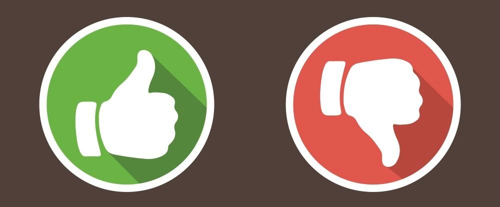 6 Anfängerfehler beim Facebook-Marketing, die Sie umgehen können