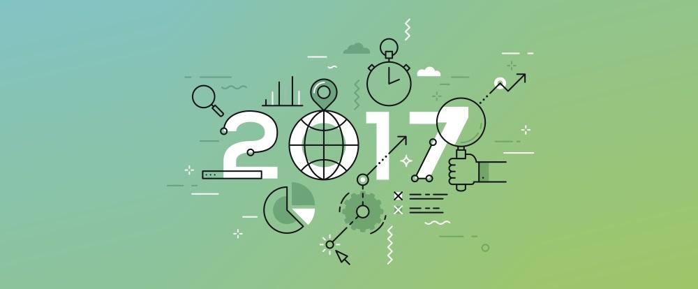 Die Google-SERP im Wandel: Ihre SEO-To-Do-Liste für 2017