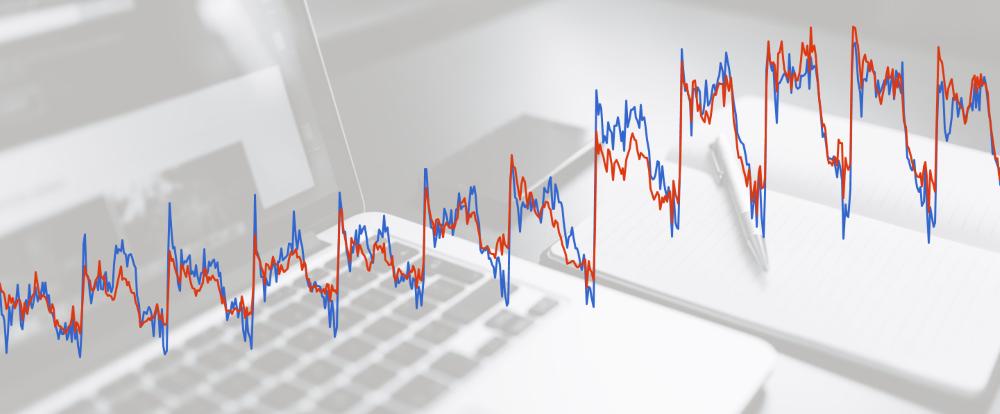 Google Correlate: Der kleine, unbekannte Bruder von Google Trends