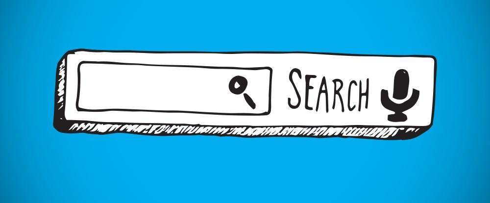 Google 2015: Welche Rolle spielen Keywords noch im SEO?