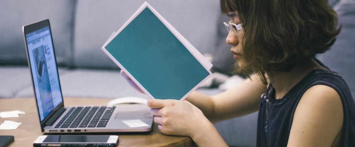 9 Online-Kurse, mit denen Sie ein besserer Marketer werden