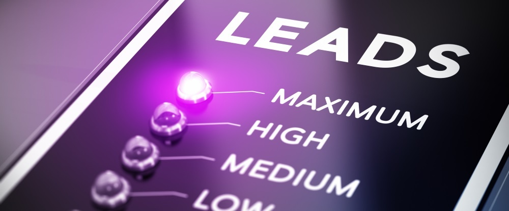 Leads dank Content-Marketing: 7 erfolgreiche B2B-Kampagnen