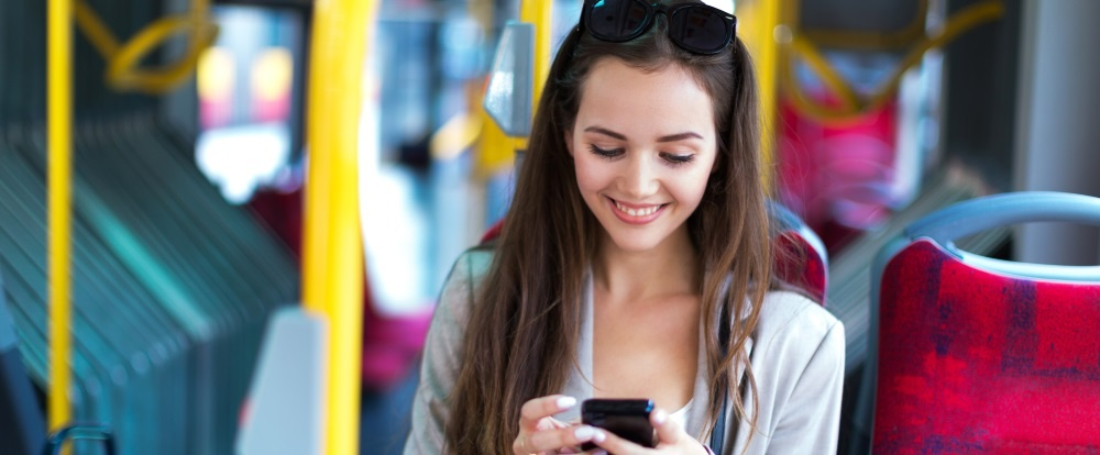 Kunden unterwegs erreichen: 5 Leitfragen für besseres mobiles Marketing