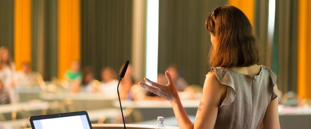 14 Tipps für die perfekte PowerPoint-Präsentation