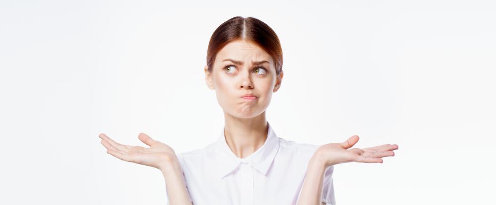 14 unkonventionelle Tipps für mehr Produktivität, die wirklich funktionieren