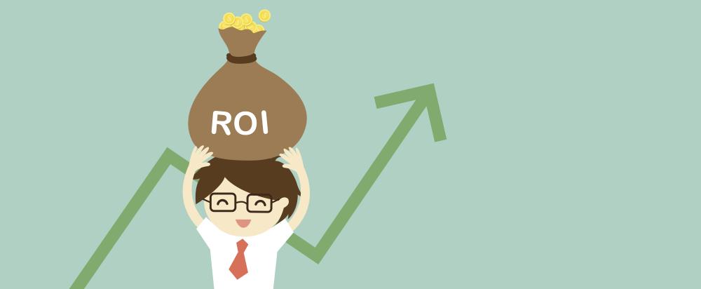 Content-ROI messen und belegen – was Marketer wissen müssen