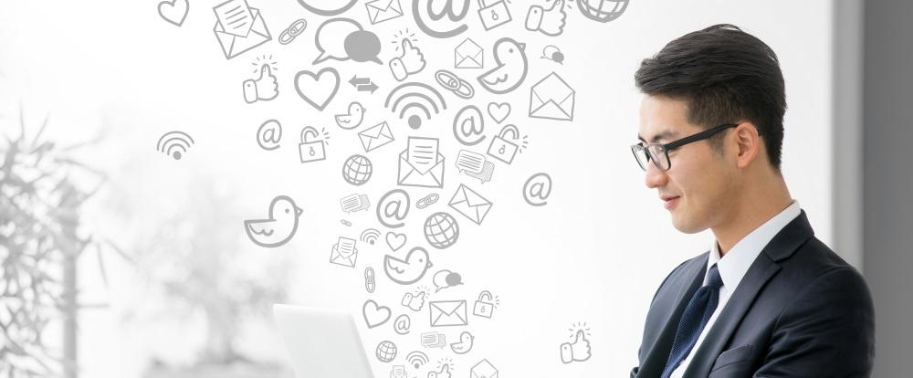 Zeitfresser Social-Media: 10 Tipps für effizientere Planung