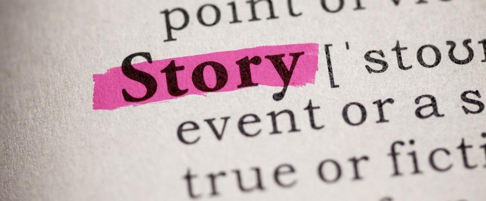 hubspot-inbound-marketing-storytelling.jpg