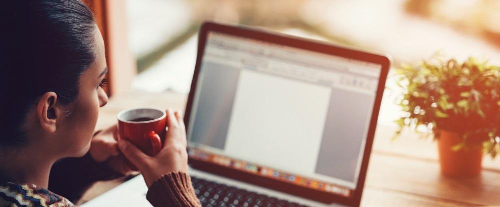 Schluss mit Clickbait: 8 Tipps für gute Überschriften