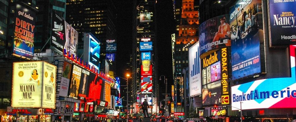 Die 12 besten Werbekampagnen aller Zeiten