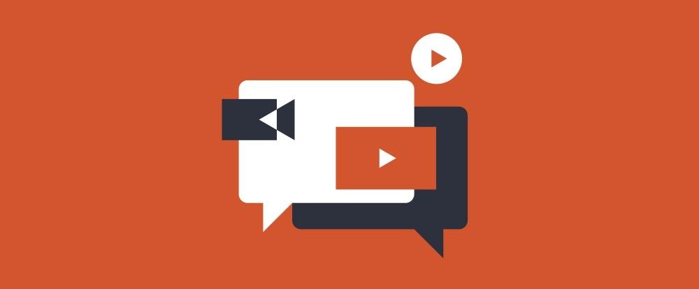 Erfolgreich werben bei YouTube: 9 Tipps für gelungene Clips