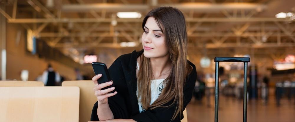 Instagram-Marketing: 5 Beispiele von B2B-Unternehmen