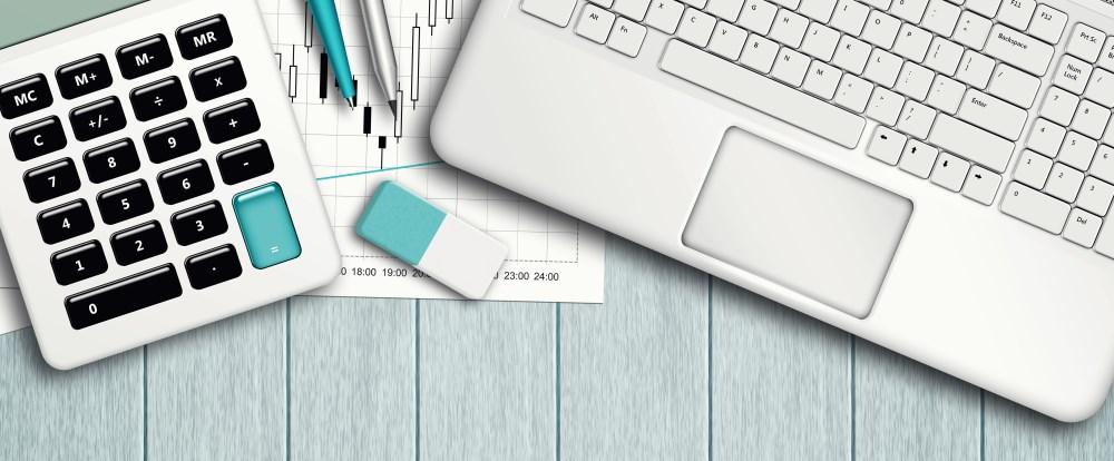 Rechner für Lead-Ziele [kostenlose Excel-Vorlage]