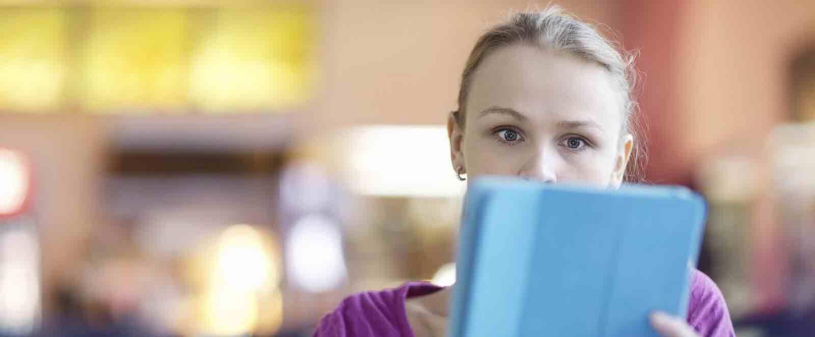So sichern Sie sich 100.000 Leser für Ihren Blog [Gratis-E-Book]