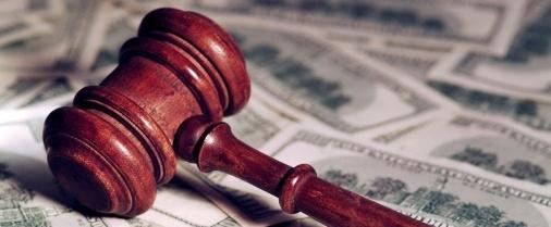 Online-Recht: Wie bleiben Agenturen und Unternehmen rechtlich sicher? Tipps vom eRecht24-Anwalt