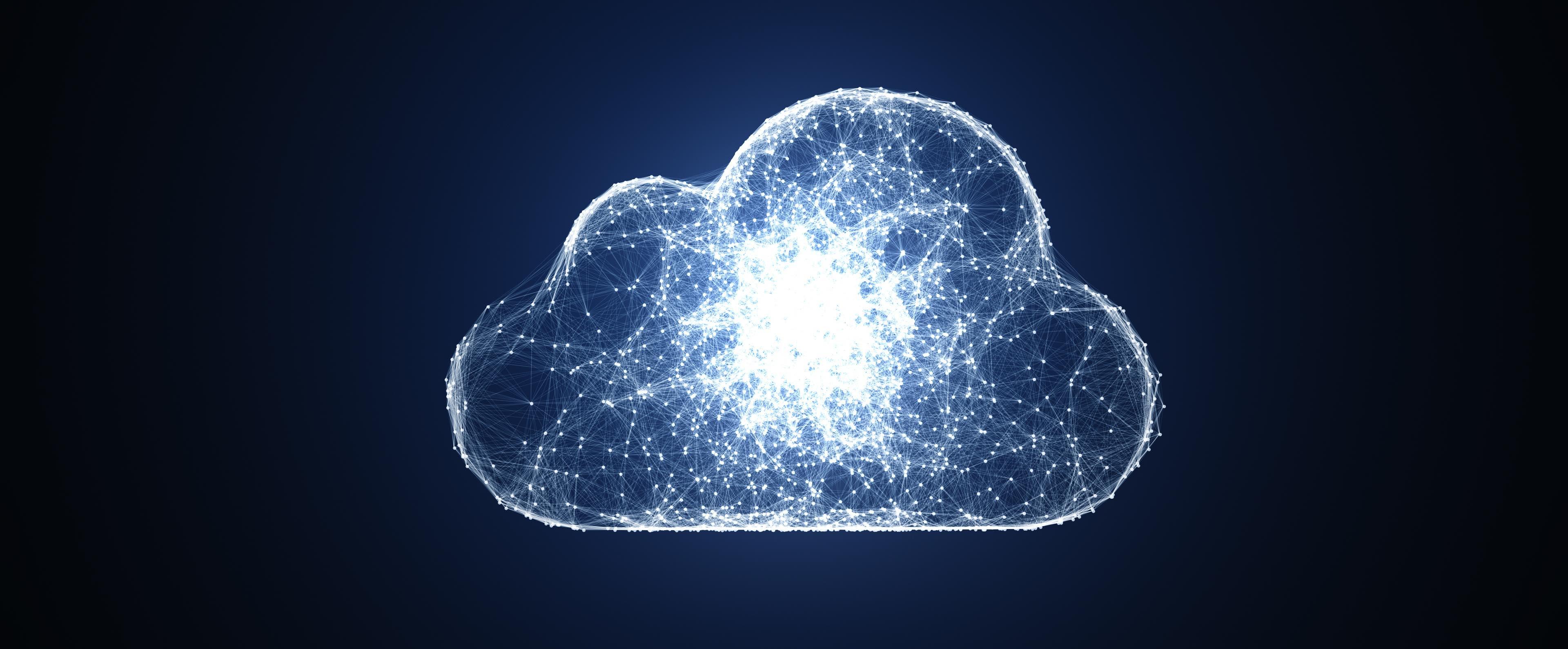 Cloud-Server Tipps