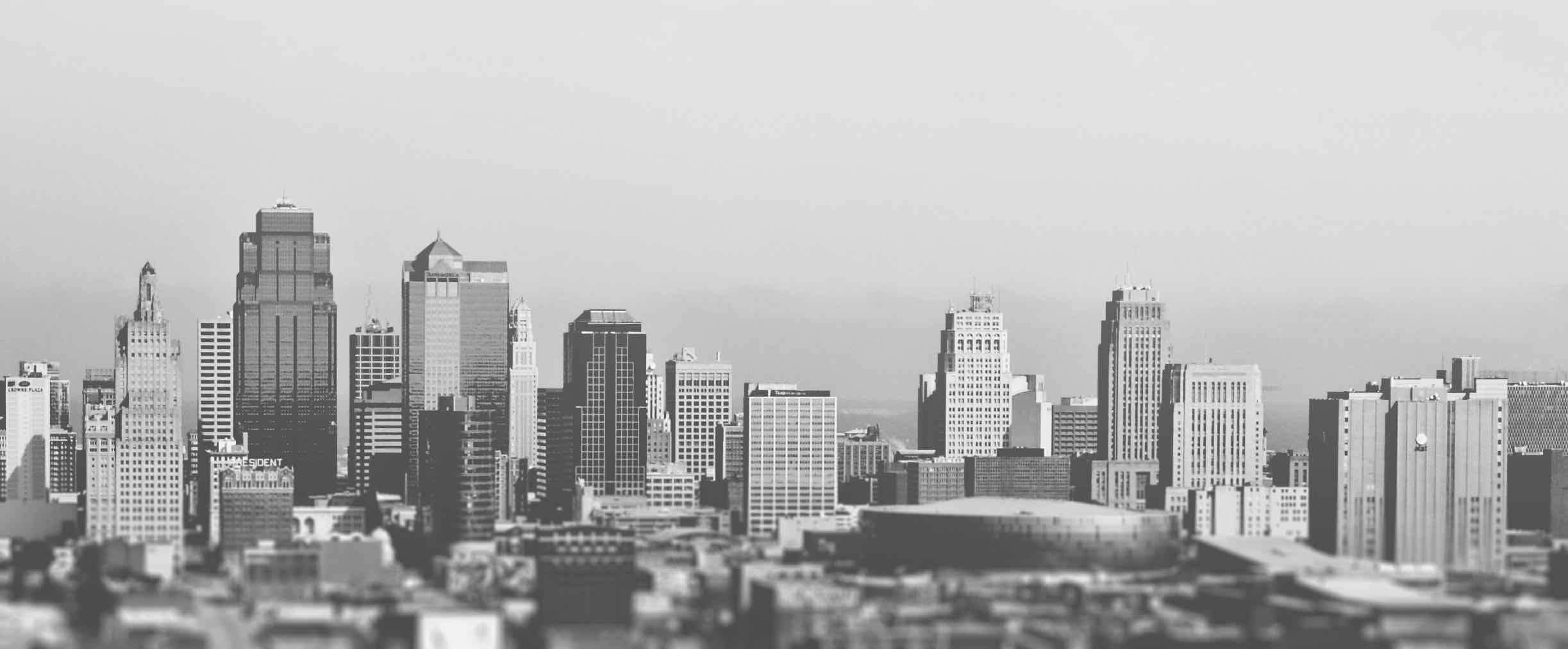 Die Skyscraper Technique: Erfolgreiches Inbound-Marketing durch Remix und Weiterentwicklung bewährter Web-Inhalte