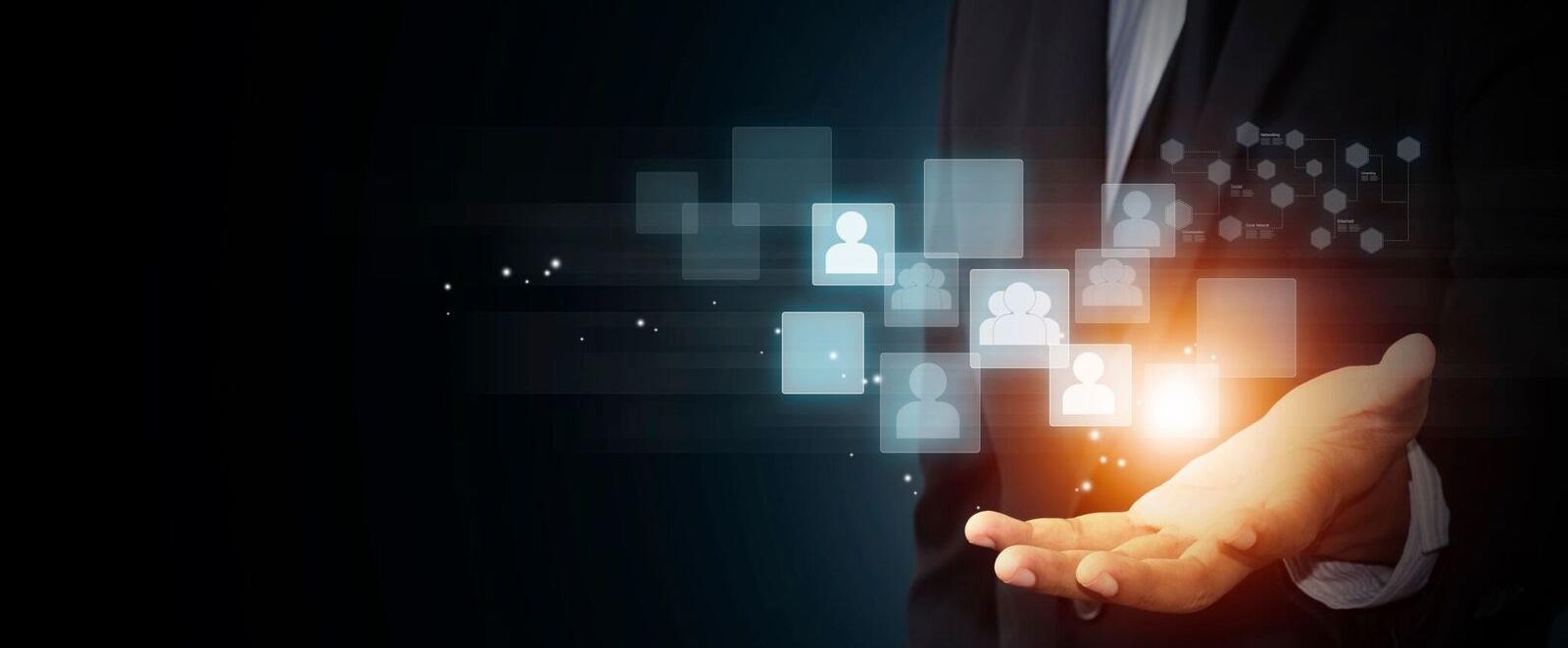 Social-Media-Tipps