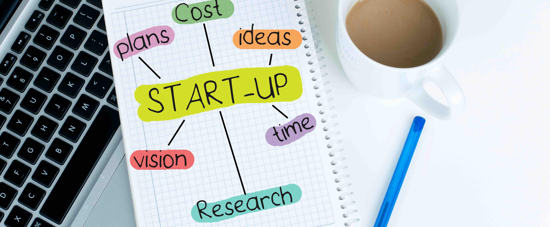 Warum Inbound-Marketing der ideale Ansatz für Ihr Start-Up ist