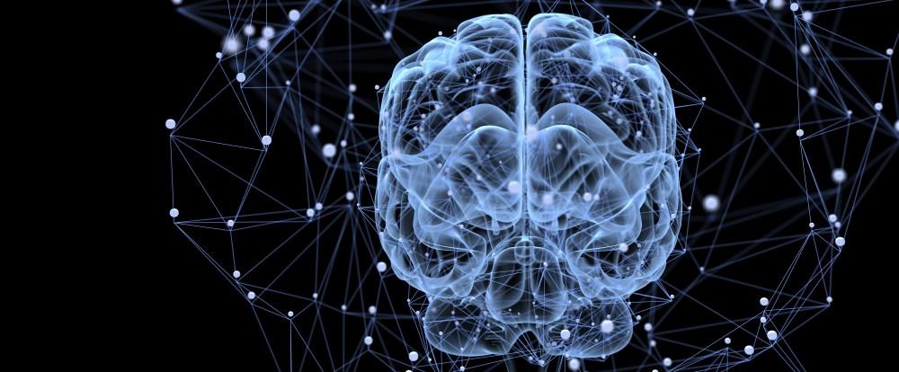 9 Erkenntnisse aus der Psychologie, die Ihrer SEO-Strategie helfen