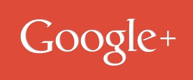 Online-Marketer auf Google Plus
