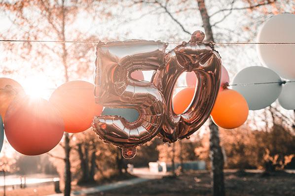 50 Instagram Statistiken