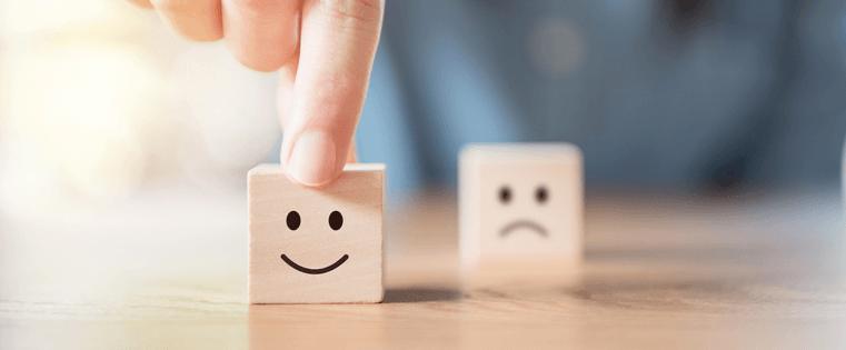 Kano-Modell: Kundenwünsche erkennen & erfüllen