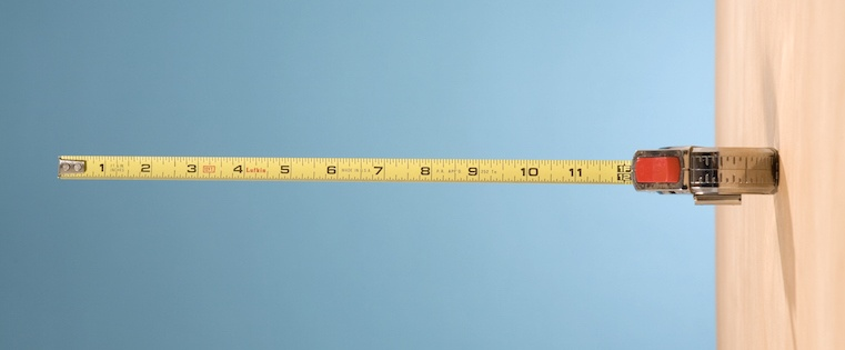 Der praktische Leitfaden über Zeichenbegrenzungen und die richtige Länge Ihrer Online-Inhalte