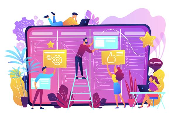 Projektmanagement: Ein umfassender Leitfaden