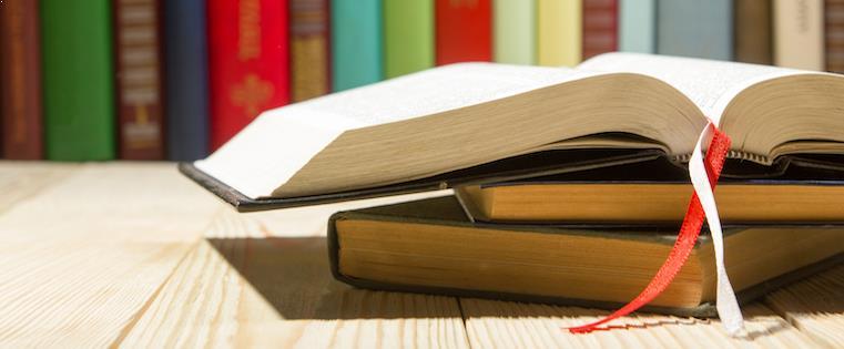Marketing-Forschungsdaten für Ihren nächsten Artikel