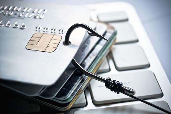 Was ist Phishing und wie können Sie Ihr Unternehmen davor schützen?