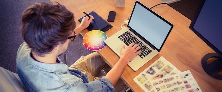 Photoshop für Anfänger – Ein praktischer Leitfaden