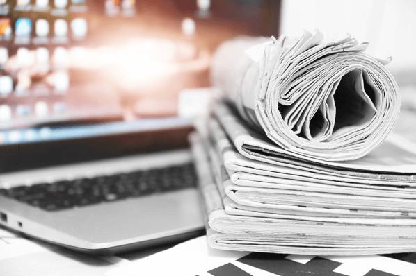 Pressemitteilungen schreiben, gestalten & veröffentlichen