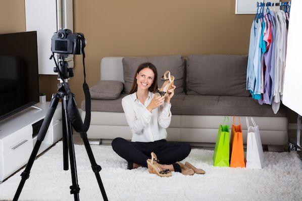 Produktfotos – Leitfaden für Einsteiger [Anleitung und Beispiele]
