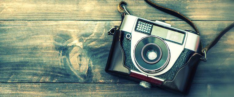 So reposten Sie auf Instagram: 4 Methoden zum erneuten Teilen von Content